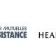 ima_healthways